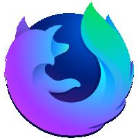 Firefox Nightly (Geliştirici)