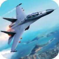Sky Gamblers: Infinite Jets