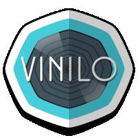 Vinilo IconPack