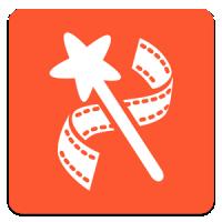 Video düzenleyicisi