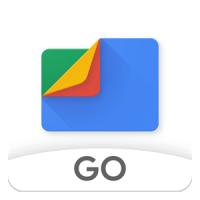 Google'dan File Go: Telefonunuzda yer açın