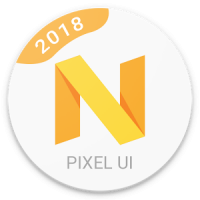 Pixel Icon Pack 2