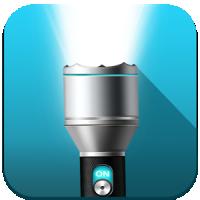 Flashlight Süper feneri