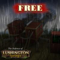 LushingtonFree
