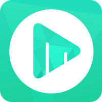 MoboPlayer Pro