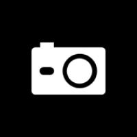 1Shot camera