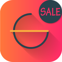 Graby - Icon Pack