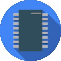Sensors Multitool