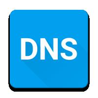 DNS Değiştirici (rootsuz)