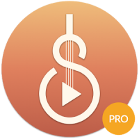 Solo Music Player Pro