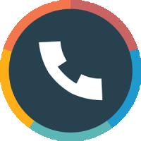 İletişim & Telefon - drupe