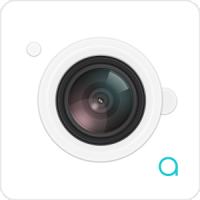 Noah Camera