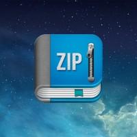 zip rar tool free