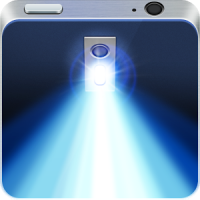 Flashlight for Free