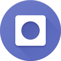 Rounds - Icon Pack
