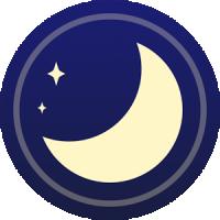 Mavi Işık Filtresi - Gece Modu