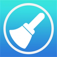 Cache Cleaner Pro