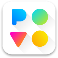 POTO - Photo Collage Maker