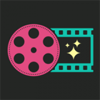 Movie Maker : Free Video Editor