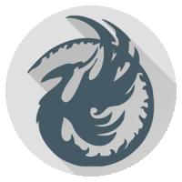 Phoenix - Icon Pack
