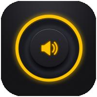 Ses Arttırıcı - Ekolayzer