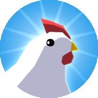 Egg Inc.