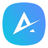 Aspire UX S8 - Icon Pack