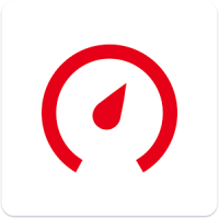 Avira Optimizer