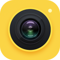 Selfie Camera – My Camera