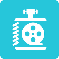 Video Dönüştürücü & Sıkıştırma