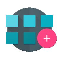 Nucleo UI - Icon Pack