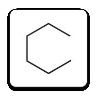 Crystallic