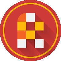 Redox - Icon Pack