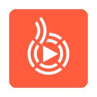 HTC BoomSound Bağlan