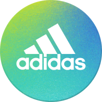 adidas All Day