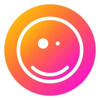 Emolfi empathic selfie cam