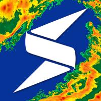 Storm Radar: Hava Haritası