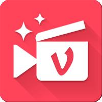 Vizmato – Create & Watch Cool Videos!