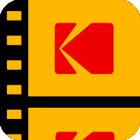 KODAK Reel Film