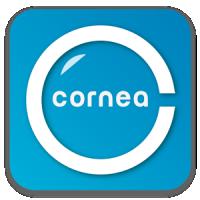 Cornea: Unlimited Filters, Popularity Predictor