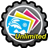 PerfectShot Unlimited