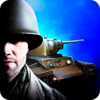 World War Heroes: WW2 Online FPS
