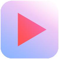 SpotyTube - Discover Music