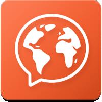 Mondly: Ücretsiz Dil Öğrenin