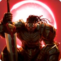 Team Guardian : 23 kahramanın efsanesi