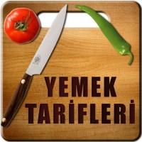 Yemek Tarifleri - Yöresel ve Uluslararası
