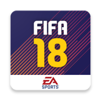 EA SPORTS™ FIFA 18 Companion