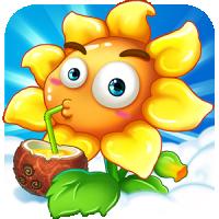 Gökyüzü Bahçesi: Çiftlik