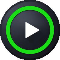 Video Oynatıcısı