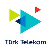 Türk Telekom Online İşlemler